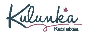 Kulunka logo