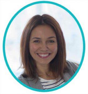 Marian foto perfil