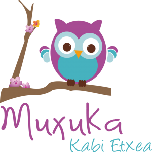 Muxuka logo