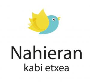 Nahieran logo