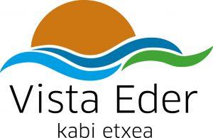Vista Eder logo