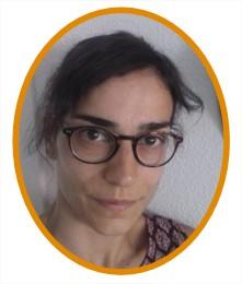 Carmen foto perfil