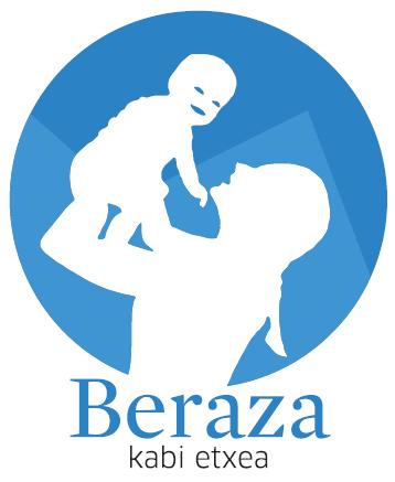 Beraza logo
